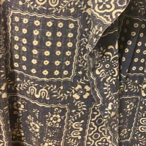 reyn spooner Shirts - Men's L authentic Reyn Spooner vintage Hawaiian